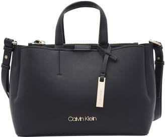 Calvin Klein Cross-body bags - Item 45417940BO