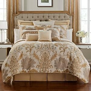 Ansonia Comforter Set, California King