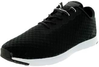 Ransom Men's Field Lite Casual Shoe 11 Men US