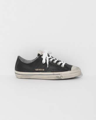 Golden Goose Sneakers V-Star 2