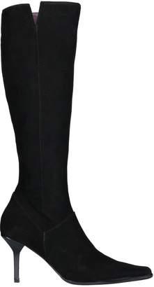 Kalliste Boots - Item 11607631WS