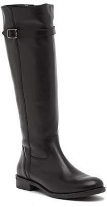 Italian Shoemakers Antonia Leather Boot