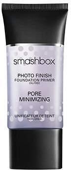 Smashbox NEW Photo Finish Foundation Primer Pore Minimizing (30 ml) (1 oz) by