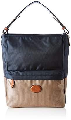 Otto Kern Women Luna 7 Handbag Multicolour Size: fits All
