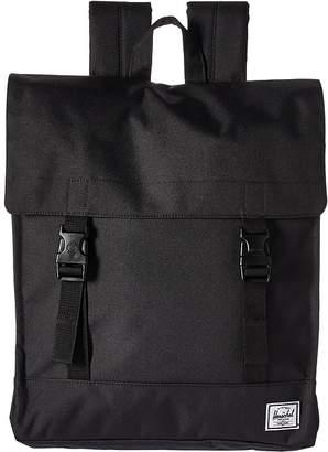 Herschel Survey Backpack Bags