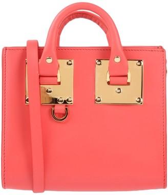 Sophie Hulme Handbags - Item 45411208FB