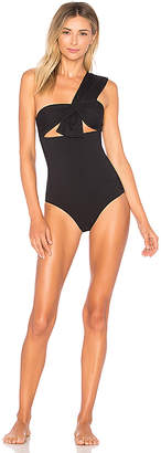 Marysia Swim Venice Maillot One Piece