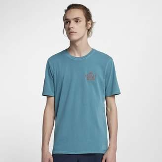 Hurley Surf Co Destroy Men's T-Shirt