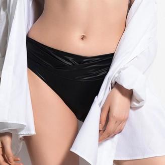 Black Label Esther Bikini Bottoms