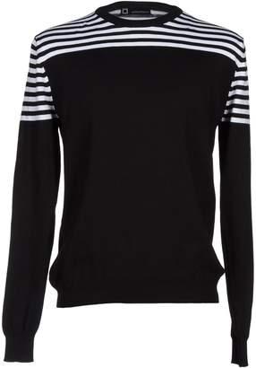 Giuliano Fujiwara D.A.T.E. x Sweaters