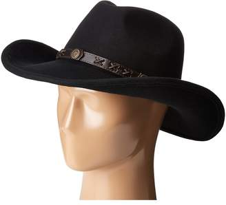 Dakota M&F Western Cowboy Hats