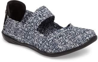 Bernie Mev. 'Cuddly' Sneaker
