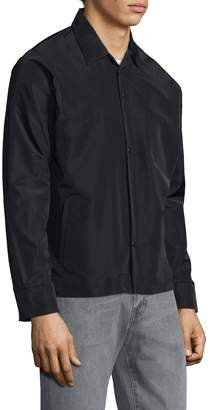 Chapter Men's Rom Solid Jacket