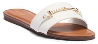 Aldo Gwulle Slide Sandal