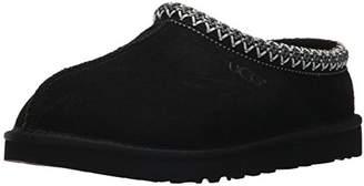 UGG Men's Tasman Suede Slippers - 14 D(M) US
