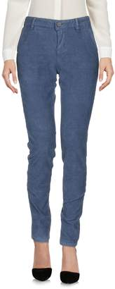 Cimarron Casual pants
