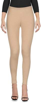 Colombo Leggings