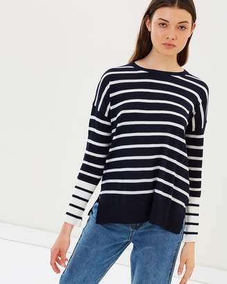 Mng Laurel Sweater