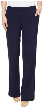 Calvin Klein Madison Pant Women's Casual Pants