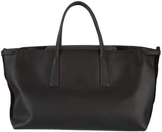 Zanellato Plain Hobo Bag