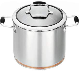 Scanpan 7.2L CopperNOx Stock Pot