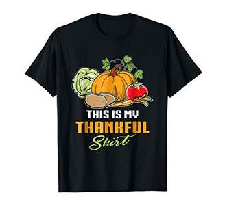 Annoying Shirt - Thanksgiving Shirts Gift Women Men Kids