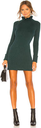 Tularosa May Sweater Dress