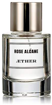 Rose Alcane 50ml