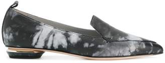 Nicholas Kirkwood Beya cloudy loafers