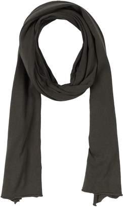 Majestic Filatures Oblong scarves