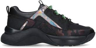 Kurt Geiger London Lunar Sneakers
