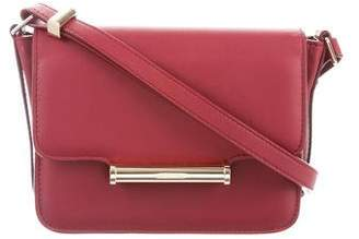 Jason Wu Small Diane Shoulder Bag