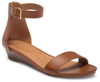 Kenneth Cole Reaction Great Viber Wedge Sandal