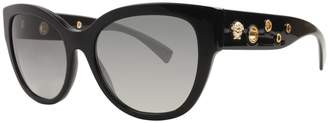 Versace Women's VE4314 Sunglasses