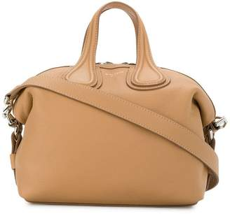 Givenchy small Nightingale tote bag