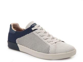 Mark Nason Switch Slip-On Sneaker - Men's
