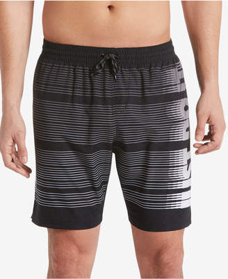 "Nike Men 7"" Vital Volley Swim Trunks"