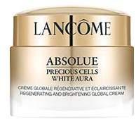Lancôme (ランコム) - ABSOLUE PRECIOUS CELLS WHITE AURA CREAM N アプソリュ プレシャスセル ホワイトオーラ クリーム N