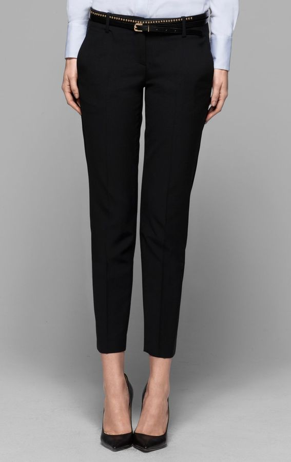 Ines Tailor Pant