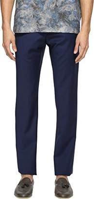 Vivienne Westwood Men's Basic Wool Classic Trousers