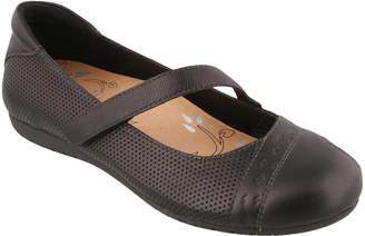 07d8f9696524b Taos Women's Shoes - ShopStyle