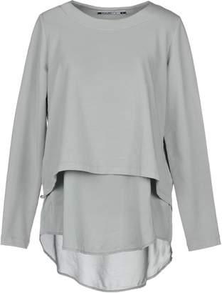 European Culture Sweatshirts - Item 12180275FC