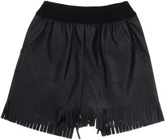 European Culture Skirts - Item 13053201HF