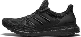 adidas Ultraboost Core Black