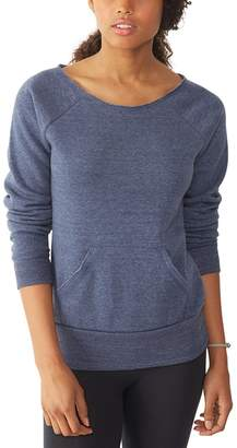 Alternative Apparel Alternative Ladies' Maniac Sweatshirt L