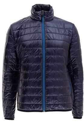 Napapijri Men's Acalmar 1 Jacket