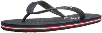 O'Neill Men's Friction Flip Flop
