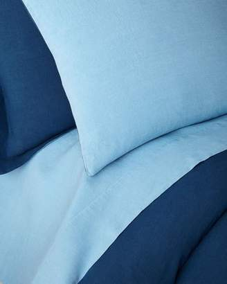 Designers Guild Biella Queen Fitted Sheet