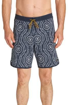 Billabong Barra Board Shorts