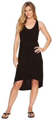 Kavu Ravenna Dress Women's Dress